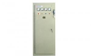 XDL系列低压动力箱