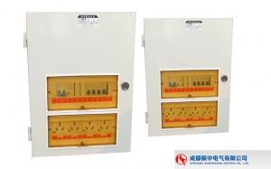 xpc系列插座箱